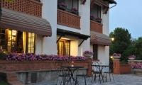 ristorante-monferrato
